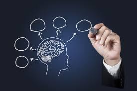 بررسی تاثیر مشاوره گروهی بر رفتار در کلاس دانشجویان مددکاری