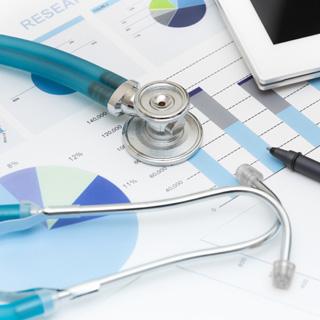 مقاله اهمیت امار در پزشکی