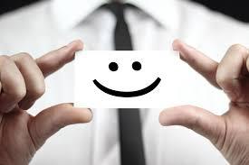پاورپوینت مثبت گرایی در رفتار سازمانی