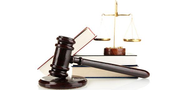 دانلود تحقیق پیش بینی ضرر در مسئولیت قراردادی و قهری