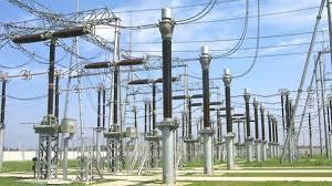 پاورپوینت آشنایی با مقرهای برق