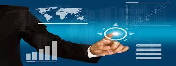 پاورپوینت کاربرد استراتژیک سیستم های اطلاعاتی سازمانی