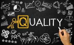 دانلود پاورپوینت مدیریت کیفیت پروژه IT