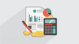 اصول حسابداری بازرگانی و حسابداری مدیریتی