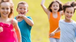 روانشناسی کودک و نوجوان و درمان اختلالات روحی