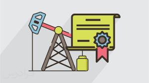 پاورپوینت مجوز کار Permit to Work در 52 اسلاید کاملا قابل ویرایش همراه با شکل و تصویر و جدول و نمودار و فرم های مربوطه 