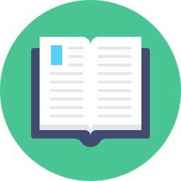 کتاب تکنیک فروش در بازاریابی